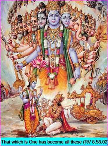 FREE universalBhagavad-Gita