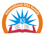 International Gita Society, Esatablished 1984
